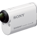 Sony Action Cam HDR-AS200V