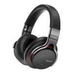Sony MDR-1ABT Wireless Headphone